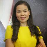 Trịnh Thị Hà Thanh