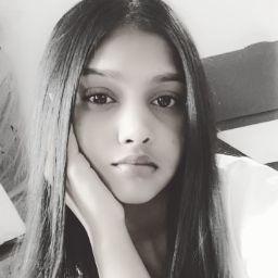 Reshmi Gupta