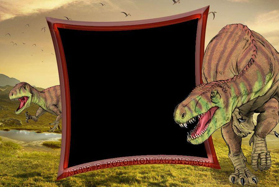 dinossauros-2