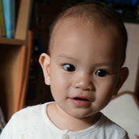 Tan Do Manh
