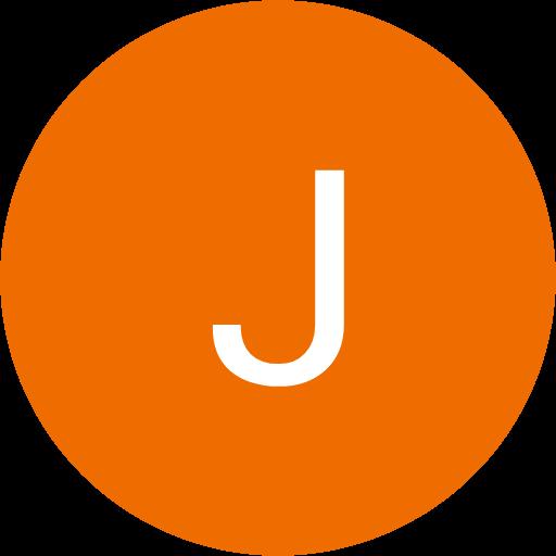 Joani jack
