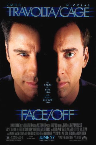 Poster Of Face/Off (1997) Full Movie Hindi Dubbed Free Download Watch Online At alldownloads4u.com