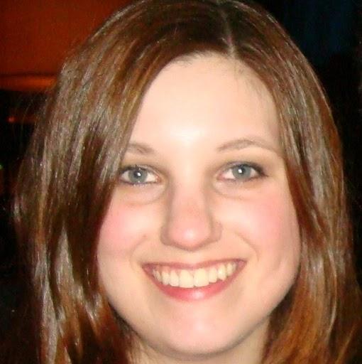 Erin Petersen