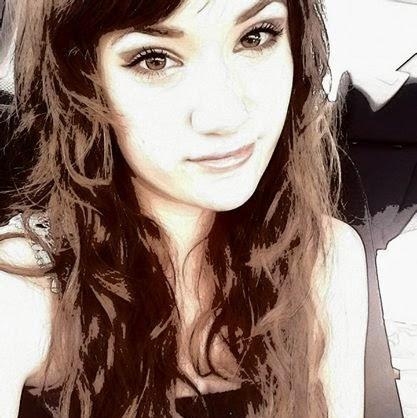 Lainie Fox
