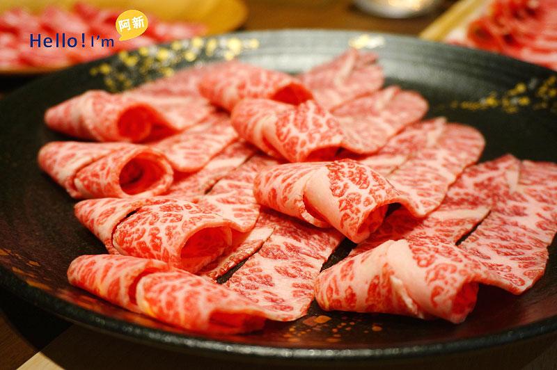 台中高級鍋物料理,樂軒鍋物-5