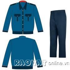 siêu cực shok... tiến mạnh... giá siêu rẻ.. áo thun, quần áo công nhân, quần áo bảo vệ...