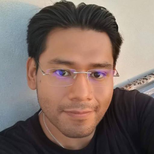 Eduardo Rivera Bravo Eduardo Rivera