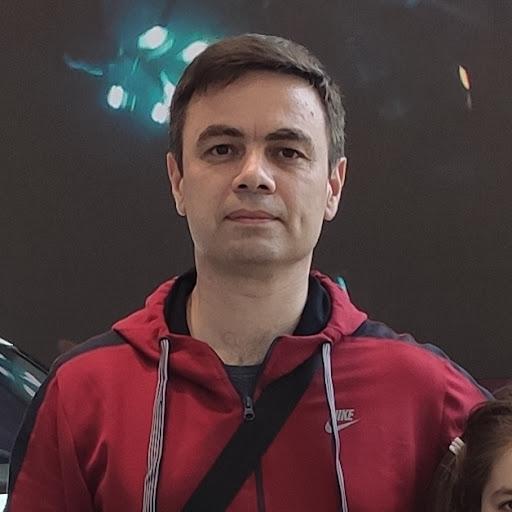 Arthur Sargsyan