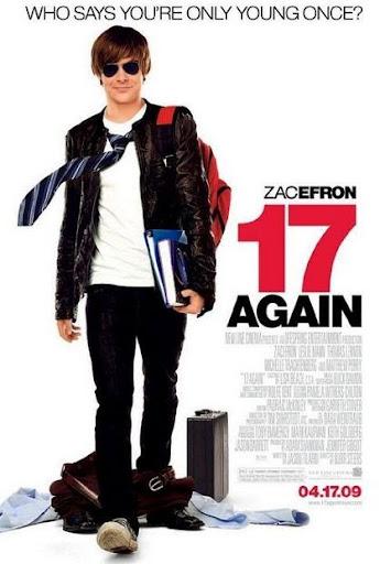 high school movies