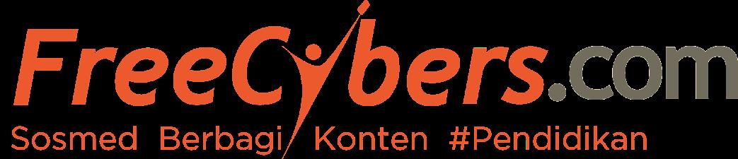 Logo FreeCybers.Com