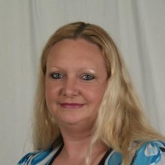 Susan Holden Photo 11