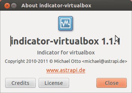 indicator_virtualbox_03.png