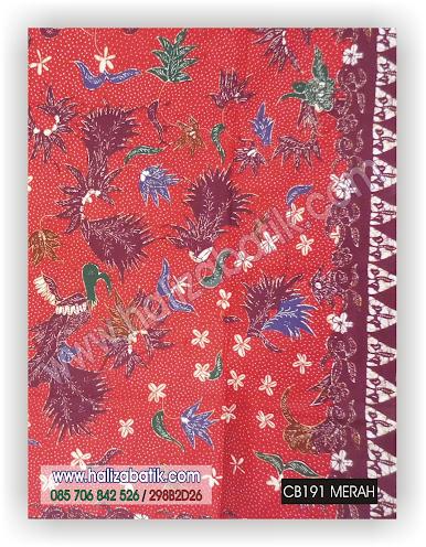 grosir batik pekalongan, Model Kain Batik , Busana Batik, Model Batik
