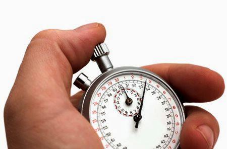 Optimiza el tiempo de carga de tu blog