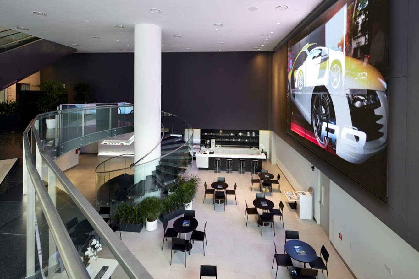 09-Audi-Centre-Singapore-by-ONG&ONG