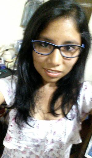 Debora Alvarado