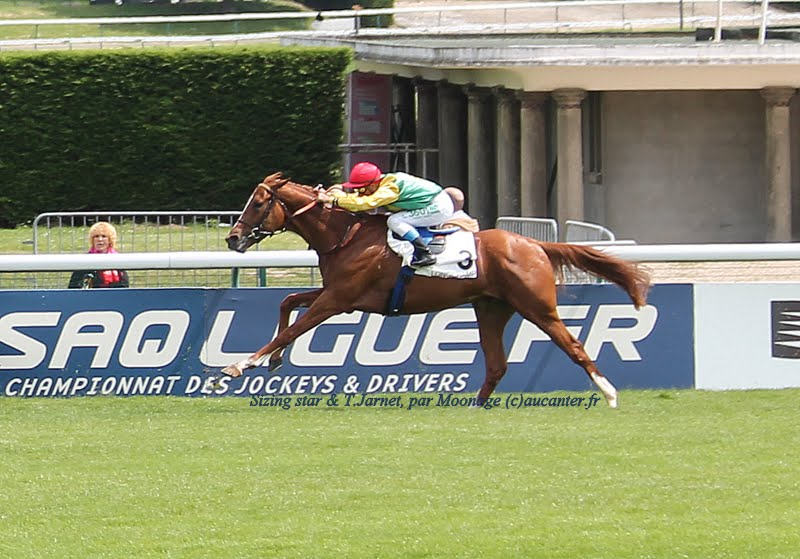 Photos Longchamp 25-05-2014 IMG_1097