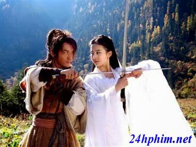 24hphim.net 8r7e4rqmrwzm5wluel8 Thần Điêu Đại Hiệp 2006