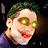 Suvasish Roy Chowdhury avatar image