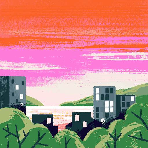 Amandine Maury