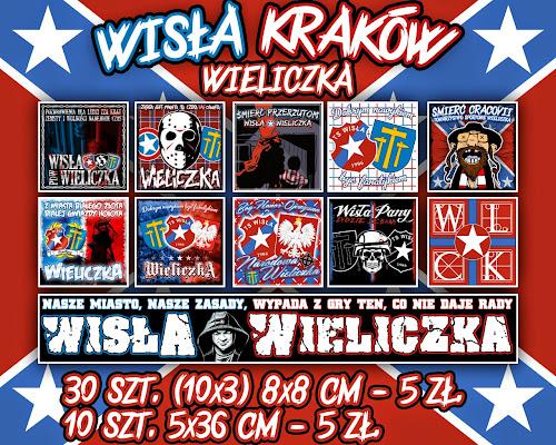 wisla krakow schedule