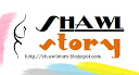Shawl Story
