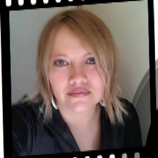 Brenda Vega