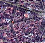 Mua bán nhà  Hai Bà Trưng, số 5 phố Hàn Thuyên, Chính chủ, Giá 3.5 Tỷ, Chị Oanh, ĐT 0936325760 / 01256280082