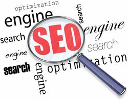 Что представляет собой поисковая оптимизация?