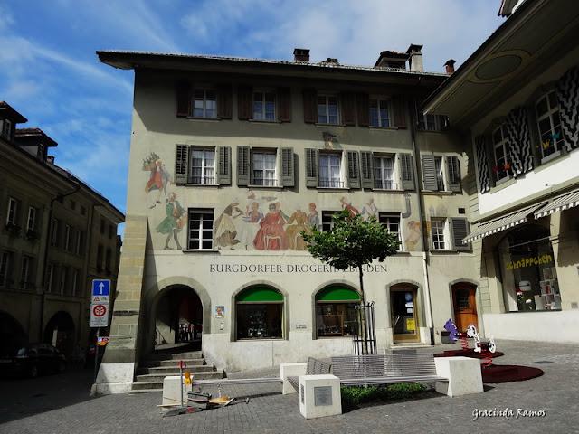 passeando - Passeando pela Suíça - 2012 - Página 14 DSC05109