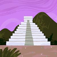 Arturo The1's avatar