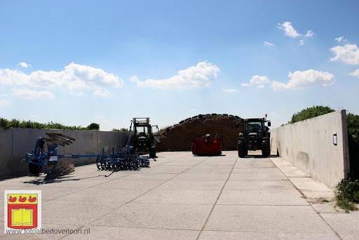 open boerderijdag Vierlingsbeek 28-05-2012 (6).JPG