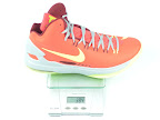 nike kd 5 gram Weightionary