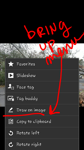 2012 11 05 22 04 17 The Samsung Galaxy Note 2 Lets you Take Note of Your World