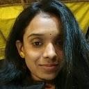 Sheetal Akhud