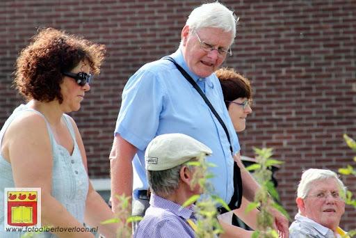 Rolstoel driedaagse 28-06-2012 overloon dag 3 (44).JPG