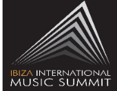 Logo Festival Ibiza Music Summit