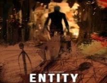 فيلم Entity