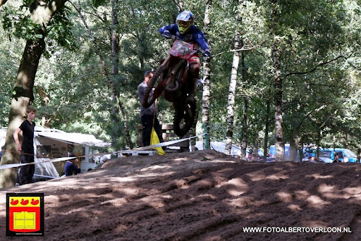 motorcross overloon 31-08-2013 (86).JPG
