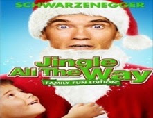 فيلم Jingle All the Way