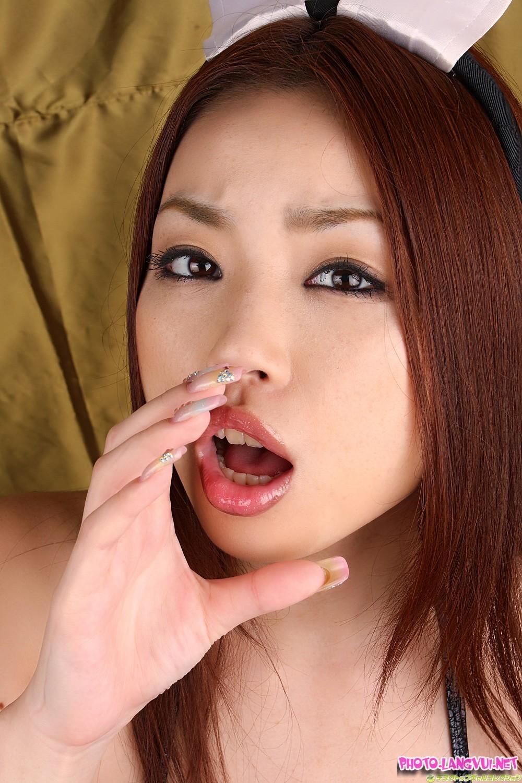 blows-risa-kasumi-young