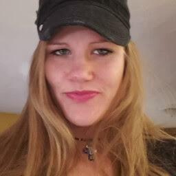 Amanda Pearce