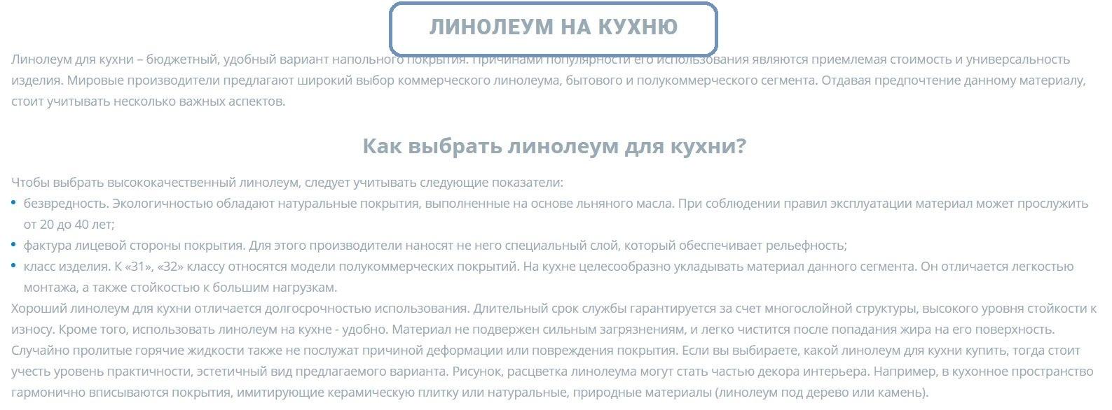 -ziWbILkYq6zxJfmy-1zGEfcSVun6_pioMF9CefJ