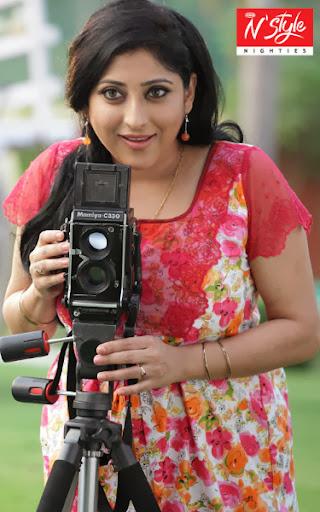 lakshmi gopalaswami hot photos