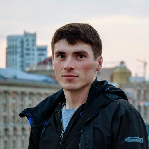 Marcin Olejniczak