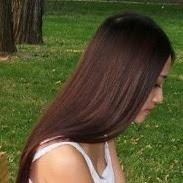 Nicole Wang