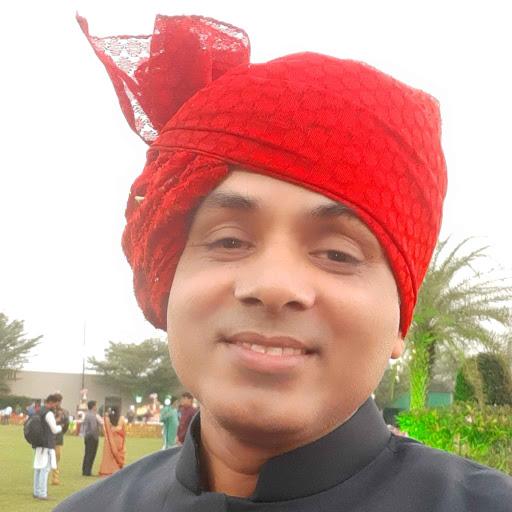 Satyanarayan Agrawal's image