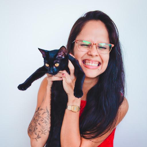 Lívia Souza
