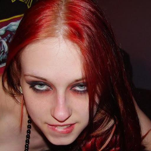 Liz Vicious