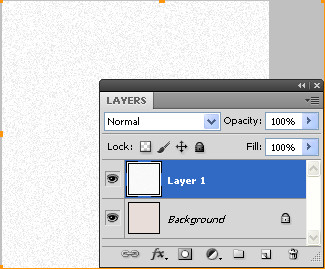 layer pada photoshop